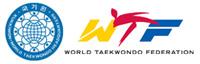 WTF Kukkiwon Certified